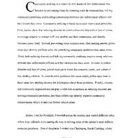 http://clintonlibrary.gov/assets/storage2/2006-0469-F-2/Box_026/42-t-7763296-20060469F-Seg2-026-008-2015.pdf