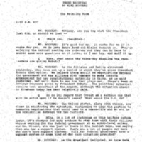 http://clintonlibrary.gov/assets/storage/Research-Digital-Library/dpc/reed-welfare/9/612964-event-cabinet-meeting-potus-4-10-97.pdf