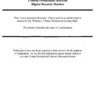 http://clintonlibrary.gov/assets/storage2/hctf/20060885F1/Box_106/42-t-12092985-20060885F-Seg1-106-013-2015.pdf