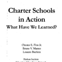 http://www.clintonlibrary.gov/assets/storage/Research-Digital-Library/dpc/rotherham/education/Box-002/2011-0103-Sa-charter-schools-in-action-what-have-we-learned-report.pdf