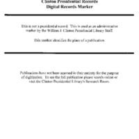 http://clintonlibrary.gov/assets/storage2/HCTF/20060810F2/Box-26/42-t-7422541-20060810F-Seg2-026-003-2015.pdf