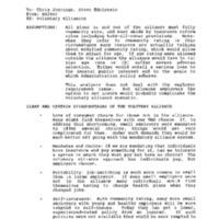 http://clintonlibrary.gov/assets/storage2/HCTF/20060885F5/Box-27/42-t-12093090-20060885F-Seg5-027-001-2015.pdf