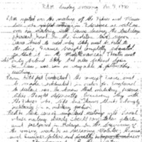 http://www.clintonlibrary.gov/assets/storage/Research-Digital-Library/holocaust/Holocaust-Gold-Series/Box-49/902534-master-set-folder-51-226466-226611-3.pdf