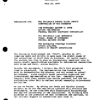 http://clintonlibrary.gov/assets/storage/Research-Digital-Library/clinton-admin-history-project/61-70/Box-61/1509117-ovp-cep-cdfi-cra-presidential-memo-to-banking-regulators.pdf