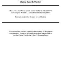 http://clintonlibrary.gov/assets/storage2/2006-0469-F-1/Box-4/42-t-7763296-20060469F-Seg1-004-005-2015.pdf
