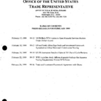 http://clintonlibrary.gov/assets/storage/Research-Digital-Library/clinton-admin-history-project/101-111/Box-102/1756308-history-ustr-press-releases-january-march-1999.pdf