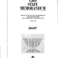 http://clintonlibrary.gov/assets/storage2/HCTF/2006-0885-F6/Box_019/42-t-12093088-20060885F-Seg6-019-011-2015.pdf