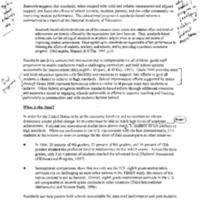http://storage.lbjf.org/clinton/foia/2009-0886-F/Box-14/42-t-7367457-20090886F-014-012-2016.pdf