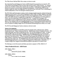 http://clintonlibrary.gov/assets/Documents/Finding-Aids/2006/2006-0212-F.pdf