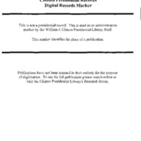 http://storage.lbjf.org/clinton/foia/2009-0886-F/Box-10/42-t-7367487-20090886F-010-006-2016.pdf