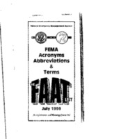 http://clintonlibrary.gov/assets/storage/Research-Digital-Library/clinton-admin-history-project/21-30/Box-27/1229751-FEMA-Supplemental-Materials-8.pdf