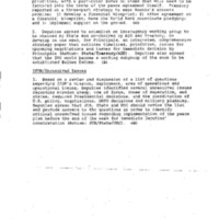 http://clintonlibrary.gov/assets/storage/Research-Digital-Library/Declassified/Bosnia-Declass/1995-10-18A-Summary-of-Conclusions-of-Deputies-Committee-Meeting-on-Bosnia-October-18-1995.pdf