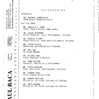 http://clintonlibrary.gov/assets/storage/Research-Digital-Library/clinton-admin-history-project/91-100/Box-94/1756276-history-usda-archival-documents-chapter-4-00-civil-rights-listening-session-customers-window-rock-arizona.pdf