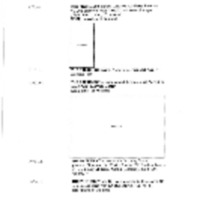 http://www.clintonlibrary.gov/assets/storage/Research-Digital-Library/wjcschedules/1993-03.pdf