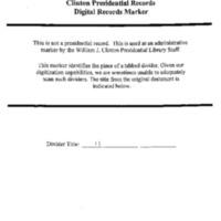 http://clintonlibrary.gov/assets/storage2/HCTF/20060810F1/Box-52/42-t_12090749-20060810F-Seg1-052-003-2015.pdf