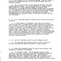 http://clintonlibrary.gov/assets/storage2/HCTF/20060810F1/Box-50/42-t_12090749-20060810F-Seg1-050-006-2015.pdf