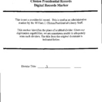 http://clintonlibrary.gov/assets/storage2/HCTF/20060810F1/Box-64/42-t_12090749-20060810F-Seg1-064-008-2015.pdf