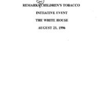 http://clintonlibrary.gov/assets/storage2/2006-0469-F-1/Box-57/42-t-7763296-20060469F-Seg1-057-011-2015.pdf