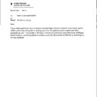 http://storage.lbjf.org/clinton/foia/2009-0886-F/Box-11/42-t-7367457-20090886F-011-008-2016.pdf