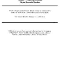 http://clintonlibrary.gov/assets/storage2/HCTF/20060885F3/Box-3/42-t-12091515-20060885F-Seg3-003-005-2015.pdf