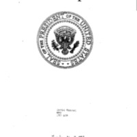 http://clintonlibrary.gov/assets/storage2/2006-0465-F-Kusnet/Box-23/42-t-7431944-20060465F-023-010-2015.pdf