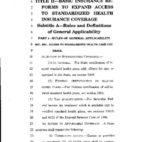 http://clintonlibrary.gov/assets/storage2/HCTF/20060885F4/Box_038/42-t-12093072-20060885F-Seg4-038-003-2015.pdf