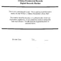 http://clintonlibrary.gov/assets/storage2/HCTF/20060885F3/Box-28/42-t-12092993-20060885F-Seg3-028-015-2015.pdf