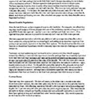 NEC – Balanced Budget Act of 1995 [8]