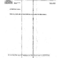 http://www.clintonlibrary.gov/assets/storage/Research-Digital-Library/holocaust/Holocaust-Gold-Series/Box-43/902534-master-set-folder-40-220055-220211-1.pdf