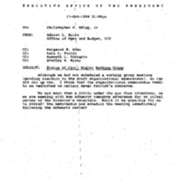 http://clintonlibrary.gov/assets/storage/Research-Digital-Library/dpc/rasco-subject/Box-010/612956-civil-rights-working-group.pdf