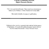 http://clintonlibrary.gov/assets/storage2/HCTF/20060885F4/Box_035/42-t-12091530-20060885F-Seg4-035-004-2015.pdf