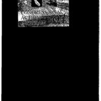 http://clintonlibrary.gov/assets/storage2/HCTF/20060885F5/Box-28/42-t-12093090-20060885F-Seg5-028-012-2015.pdf