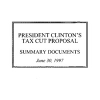 http://www.clintonlibrary.gov/assets/storage/Research-Digital-Library/kagan/KAGAN-DPC/DPC-1-4/1271_DOMESTIC-POLICY-COUNCIL-BOXES-1-4.pdf