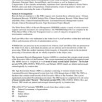 http://storage.lbjf.org/clinton/finding_aids/2012-0774-F.pdf