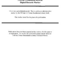 http://clintonlibrary.gov/assets/storage2/2006-0469-F-1/Box-4/42-t-7763296-20060469F-Seg1-004-009-2015.pdf