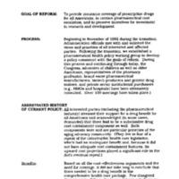 http://clintonlibrary.gov/assets/storage2/HCTF/20060885F3/Box-2/42-t-12091515-20060885F-Seg3-002-012-2015.pdf