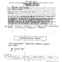 http://clintonlibrary.gov/assets/storage/Research-Digital-Library/dpc/rasco-subject/Box-024/r_612956-hugh-obrien-youth-foundation.pdf