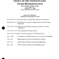 http://clintonlibrary.gov/assets/storage/Research-Digital-Library/clinton-admin-history-project/91-100/Box-100/1756308-history-ustr-press-releases-june-july-1993.pdf