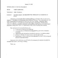 http://clintonlibrary.gov/assets/storage/Research-Digital-Library/speechwriters/edmonds/Box-052/42-t-7763294-20060462F-052-005-2014.pdf