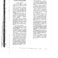 http://www.clintonlibrary.gov/assets/storage/Research-Digital-Library/holocaust/Holocaust-Gold-Series/Box-29/902534-master-set-folder-15-205983-206149-1.pdf