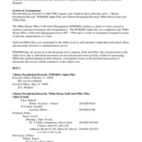 http://clintonlibrary.gov/assets/Documents/Finding-Aids/2010/2010-0449-F.pdf