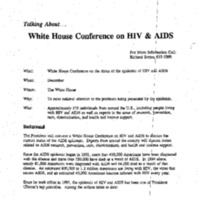 http://clintonlibrary.gov/assets/storage/Research-Digital-Library/dpc/rasco-issues/Box-122/2010-0198-Sb-aids-conference.pdf