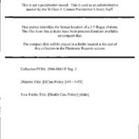 http://clintonlibrary.gov/assets/storage2/HCTF/20060885F3/Box-29/42-t-12093088-20060885F-Seg3-029-007-2015.pdf