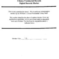 http://clintonlibrary.gov/assets/storage2/HCTF/20060810F1/Box-56/42-t_12090749-20060810F-Seg1-056-007-2015.pdf