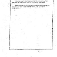 http://clintonlibrary.gov/assets/storage/Research-Digital-Library/dpc/rasco-subject/Box-004/r_612956-interview-joseph-oneill-6-sept-1994-400-500-pm.pdf