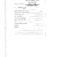 http://clintonlibrary.gov/assets/storage/Research-Digital-Library/dpc/rasco-subject/Box-003/612956-academic-retreat.pdf