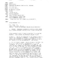 http://storage.lbjf.org/clinton/foia/2006-1990-F/Box-9/42-t-26444833-20061990F-009-010-2016.pdf