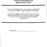 http://clintonlibrary.gov/assets/storage2/HCTF/20060810F1/Box-49/42-t_12090749-20060810F-Seg1-049-006-2015.pdf