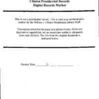 http://clintonlibrary.gov/assets/storage2/HCTF/20060810F1/Box-59/42-t_12090749-20060810F-Seg1-059-011-2015.pdf