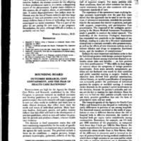 http://www.clintonlibrary.gov/assets/storage/Research-Digital-Library/hctf/20060885F2/Box-10/42-t-12093086-20060885F-Seg2-010-002-2015.pdf